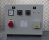 Picture of Static Converter 7.5KW