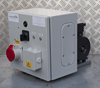 Picture of Rotary Converter 1.5KW
