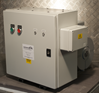 Picture of Rotary Converter 7.5KW