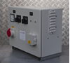 Picture of Static Converter 5.5KW