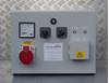 Picture of Static Converter 4.0KW