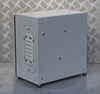 Picture of Static Converter 1.5KW