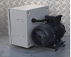 Picture of Rotary Converter 2.2KW
