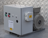 Picture of Rotary Converter 4.0KW