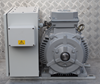 Picture of Rotary Converter 18.5KW