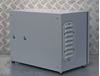 Picture of Static Converter 2.2KW
